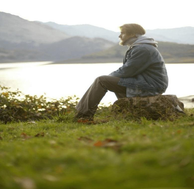 Молитва – это общение человека с Богом